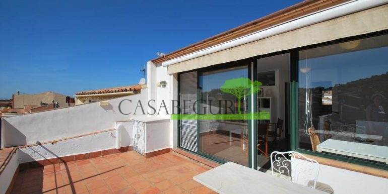 ref-1171-sale-2-two-apartments-center-of-begur-town-views-casabegur-costa-brava-15