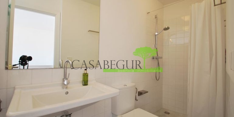 ref-1171-sale-2-two-apartments-center-of-begur-town-views-casabegur-costa-brava-16