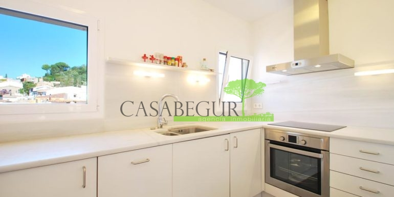 ref-1171-sale-2-two-apartments-center-of-begur-town-views-casabegur-costa-brava-17