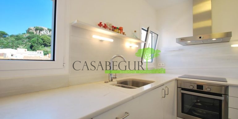 ref-1171-sale-2-two-apartments-center-of-begur-town-views-casabegur-costa-brava-18