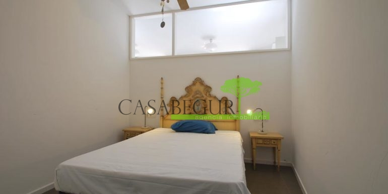 ref-1171-sale-2-two-apartments-center-of-begur-town-views-casabegur-costa-brava-19