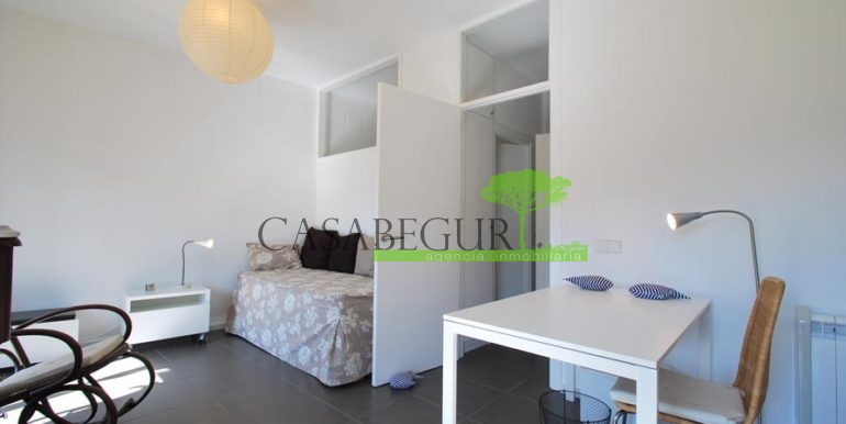 ref-1171-sale-2-two-apartments-center-of-begur-town-views-casabegur-costa-brava-2