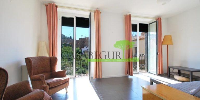 ref-1171-sale-2-two-apartments-center-of-begur-town-views-casabegur-costa-brava-20
