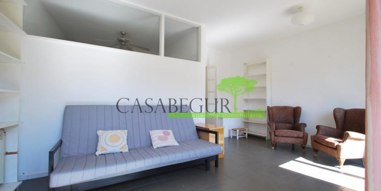 ref-1171-sale-2-two-apartments-center-of-begur-town-views-casabegur-costa-brava-21