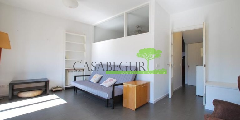 ref-1171-sale-2-two-apartments-center-of-begur-town-views-casabegur-costa-brava-22