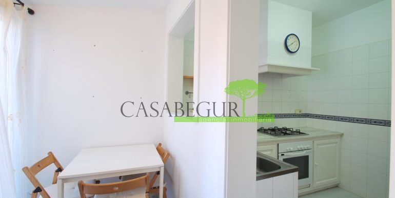 ref-1171-sale-2-two-apartments-center-of-begur-town-views-casabegur-costa-brava-23