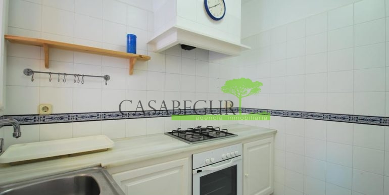 ref-1171-sale-2-two-apartments-center-of-begur-town-views-casabegur-costa-brava-24