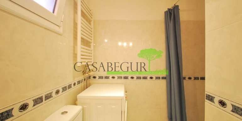 ref-1171-sale-2-two-apartments-center-of-begur-town-views-casabegur-costa-brava-25