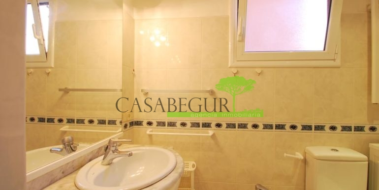 ref-1171-sale-2-two-apartments-center-of-begur-town-views-casabegur-costa-brava-26