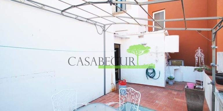 ref-1171-sale-2-two-apartments-center-of-begur-town-views-casabegur-costa-brava-28