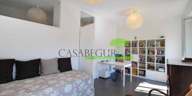 ref-1171-sale-2-two-apartments-center-of-begur-town-views-casabegur-costa-brava-3