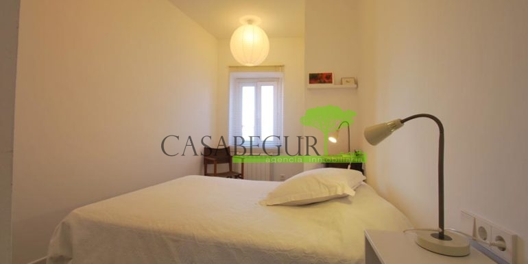 ref-1171-sale-2-two-apartments-center-of-begur-town-views-casabegur-costa-brava-5