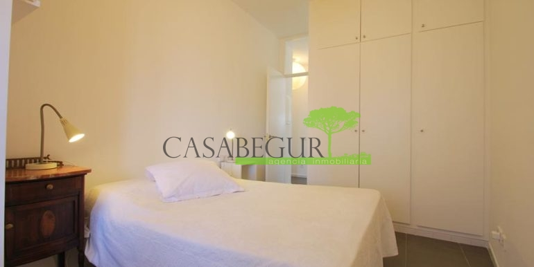 ref-1171-sale-2-two-apartments-center-of-begur-town-views-casabegur-costa-brava-6