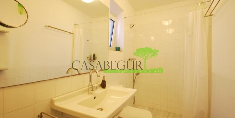 ref-1171-sale-2-two-apartments-center-of-begur-town-views-casabegur-costa-brava-7