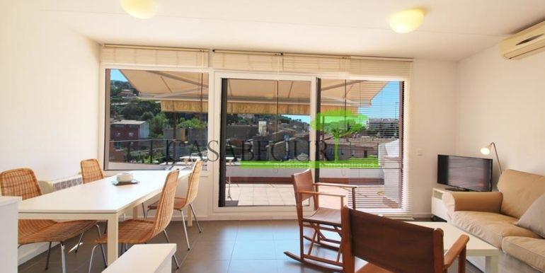ref-1171-sale-2-two-apartments-center-of-begur-town-views-casabegur-costa-brava-9