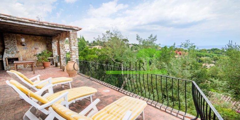 ref-1175-sale-house-sa-riera-sea-views-begur-costa-brava-casabegur-1