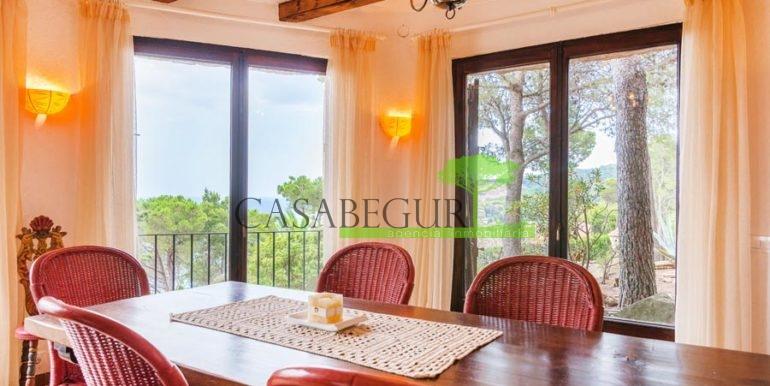 ref-1175-sale-house-sa-riera-sea-views-begur-costa-brava-casabegur-10