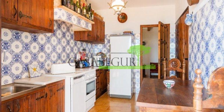 ref-1175-sale-house-sa-riera-sea-views-begur-costa-brava-casabegur-11