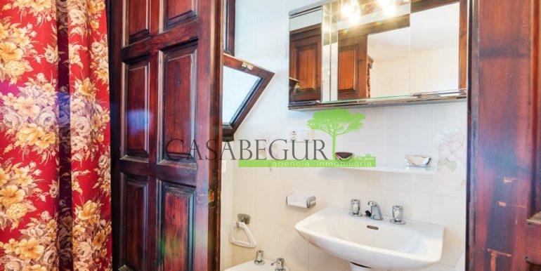 ref-1175-sale-house-sa-riera-sea-views-begur-costa-brava-casabegur-13