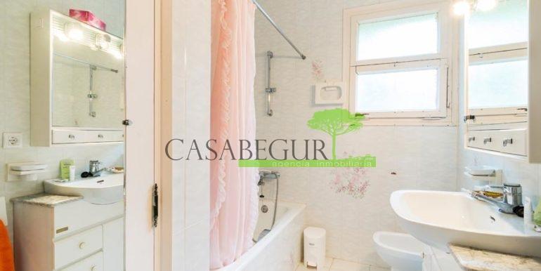 ref-1175-sale-house-sa-riera-sea-views-begur-costa-brava-casabegur-14