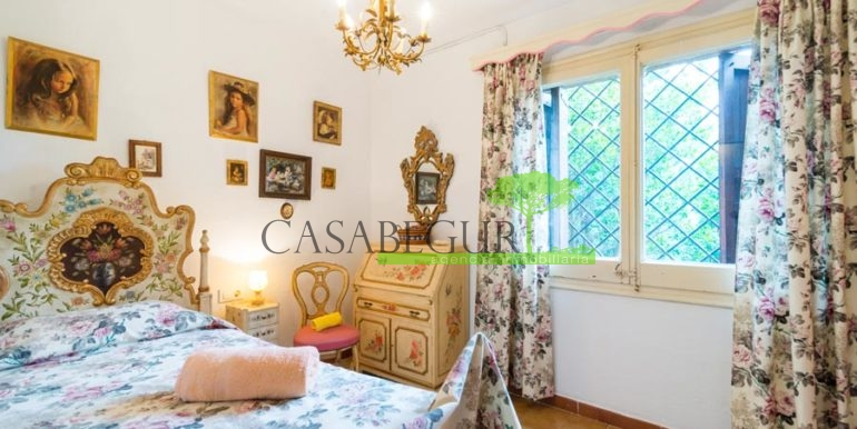 ref-1175-sale-house-sa-riera-sea-views-begur-costa-brava-casabegur-15