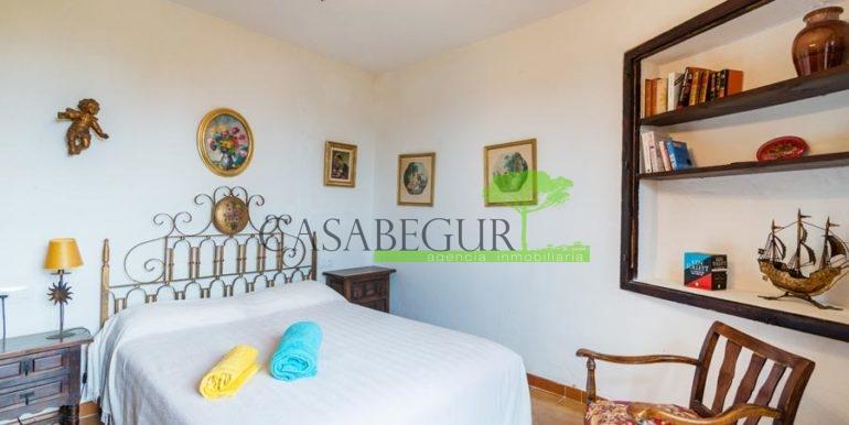 ref-1175-sale-house-sa-riera-sea-views-begur-costa-brava-casabegur-16
