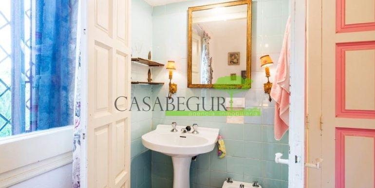 ref-1175-sale-house-sa-riera-sea-views-begur-costa-brava-casabegur-17