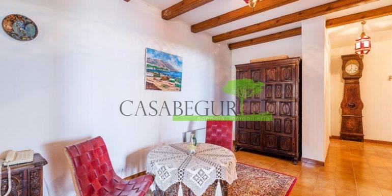 ref-1175-sale-house-sa-riera-sea-views-begur-costa-brava-casabegur-18