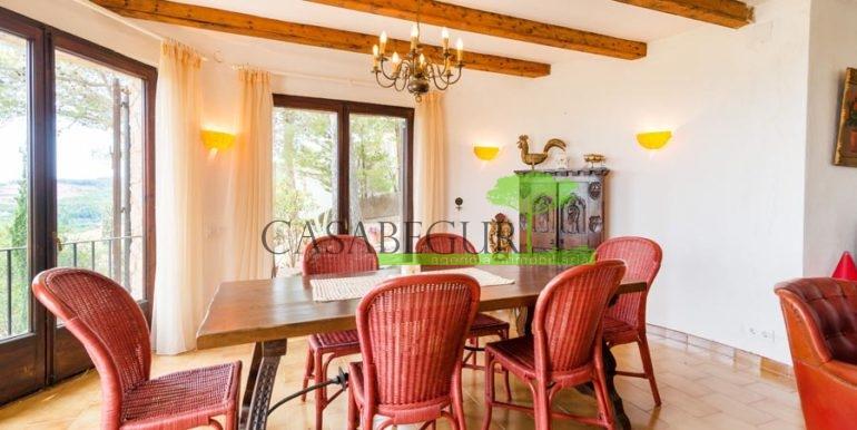 ref-1175-sale-house-sa-riera-sea-views-begur-costa-brava-casabegur-19