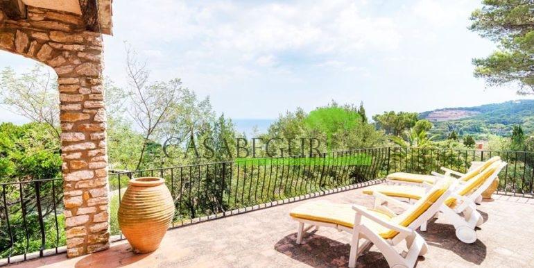 ref-1175-sale-house-sa-riera-sea-views-begur-costa-brava-casabegur-21