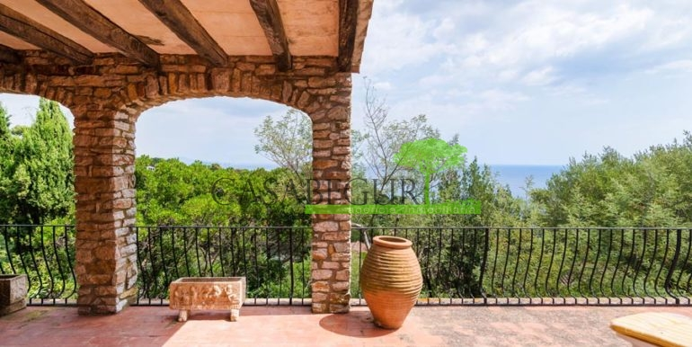 ref-1175-sale-house-sa-riera-sea-views-begur-costa-brava-casabegur-3