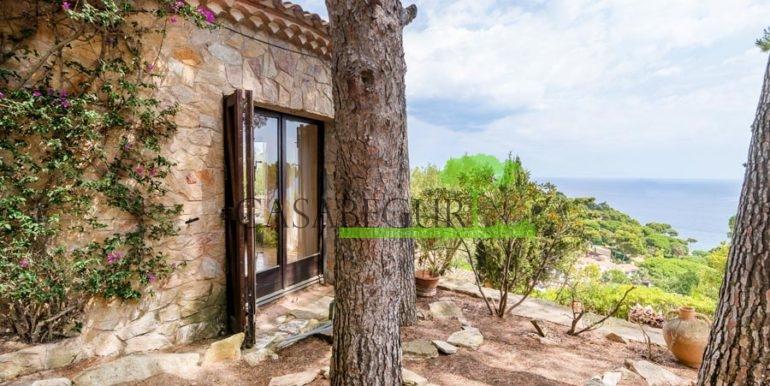 ref-1175-sale-house-sa-riera-sea-views-begur-costa-brava-casabegur-4