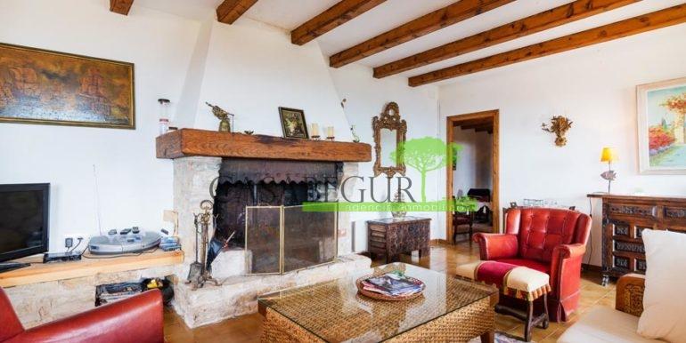 ref-1175-sale-house-sa-riera-sea-views-begur-costa-brava-casabegur-7