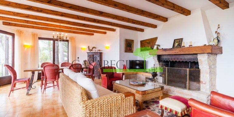 ref-1175-sale-house-sa-riera-sea-views-begur-costa-brava-casabegur-8