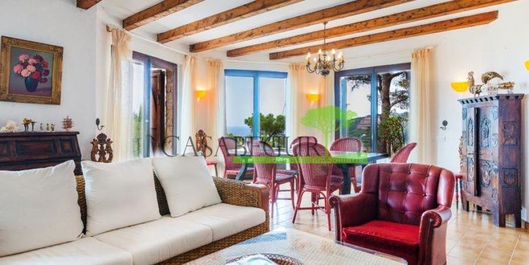 ref-1175-sale-house-sa-riera-sea-views-begur-costa-brava-casabegur-9