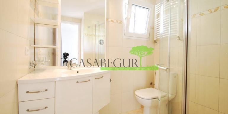 ref-1177-begur-terrace-casabegur-pool-vieuw-10