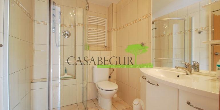 ref-1177-begur-terrace-casabegur-pool-vieuw-13