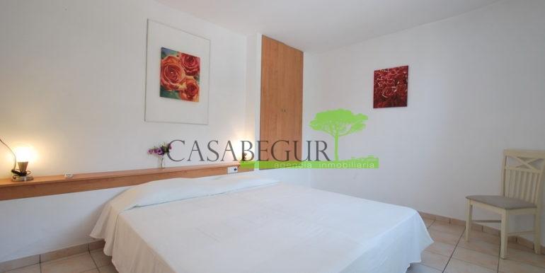 ref-1177-begur-terrace-casabegur-pool-vieuw-14
