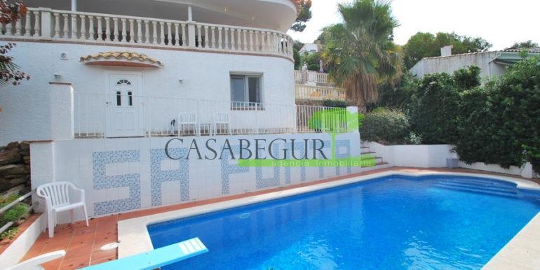 ref-1177-begur-terrace-casabegur-pool-vieuw-16