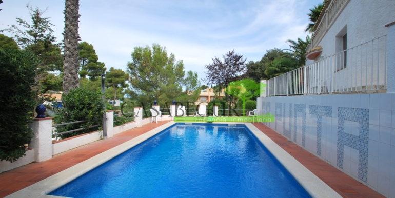 ref-1177-begur-terrace-casabegur-pool-vieuw-17