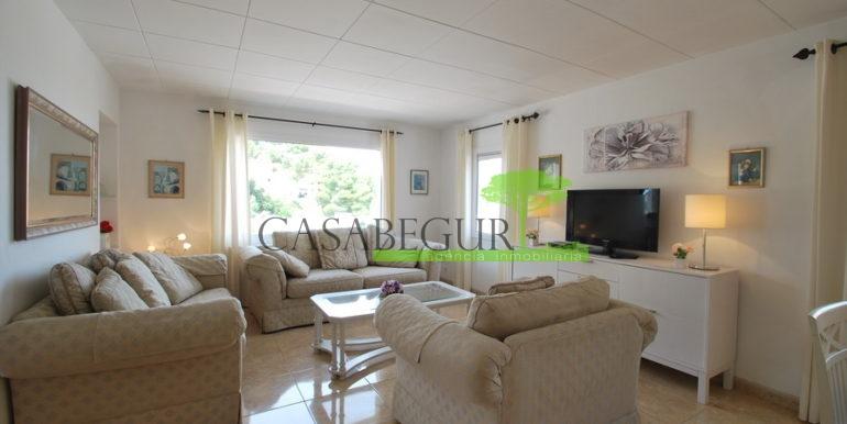 ref-1177-begur-terrace-casabegur-pool-vieuw-2