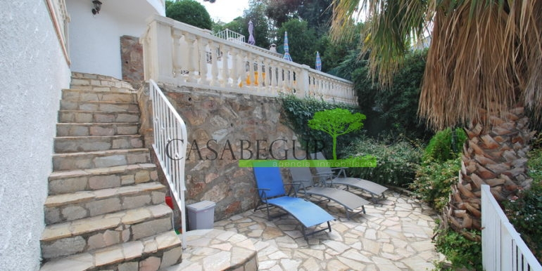 ref-1177-begur-terrace-casabegur-pool-vieuw-22