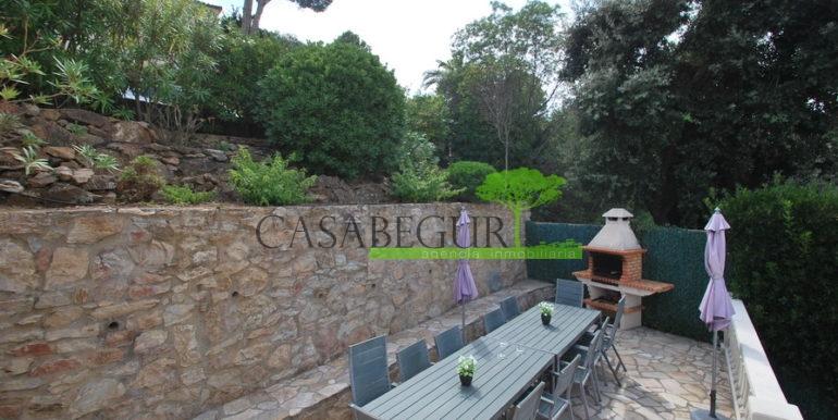 ref-1177-begur-terrace-casabegur-pool-vieuw-25