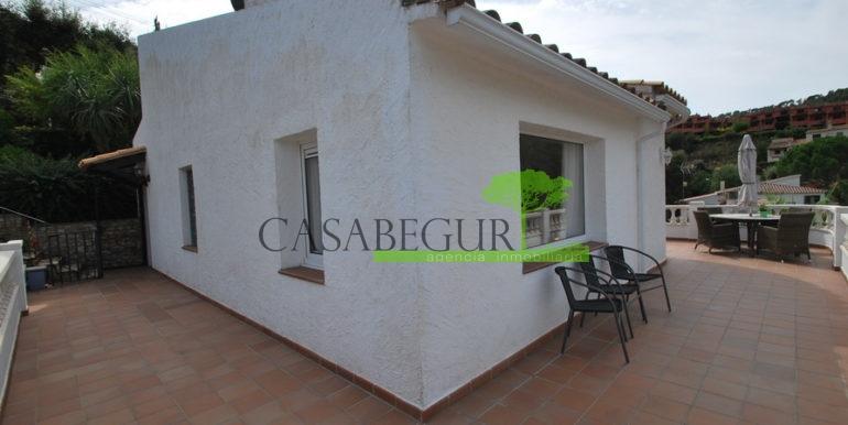 ref-1177-begur-terrace-casabegur-pool-vieuw-28