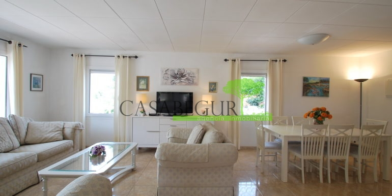 ref-1177-begur-terrace-casabegur-pool-vieuw-3