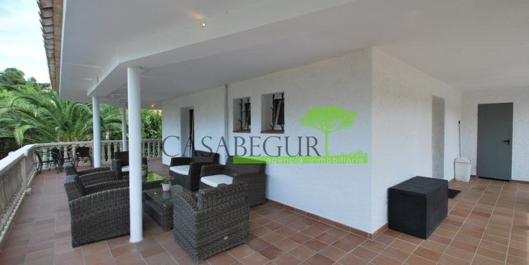 ref-1177-begur-terrace-casabegur-pool-vieuw-30