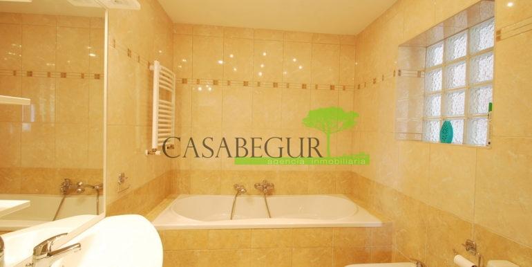 ref-1177-begur-terrace-casabegur-pool-vieuw-5