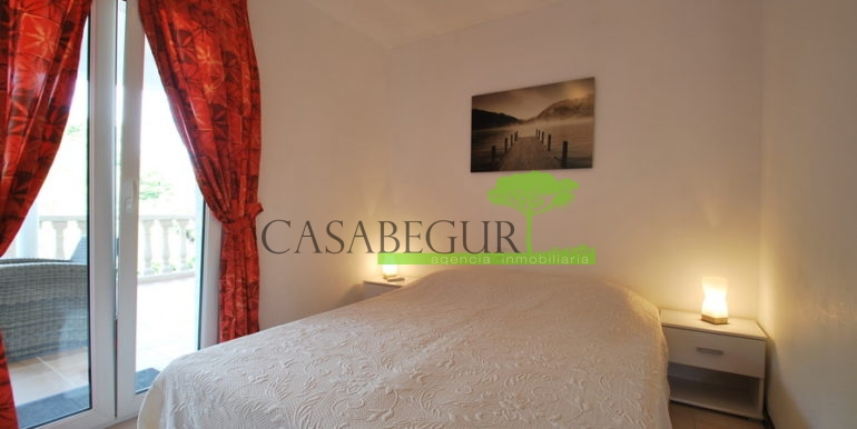 ref-1177-begur-terrace-casabegur-pool-vieuw-8