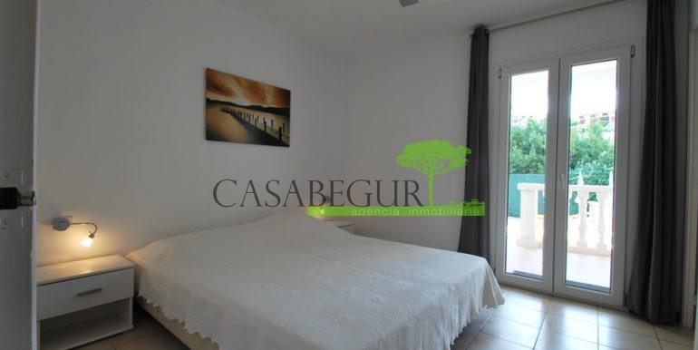 ref-1177-begur-terrace-casabegur-pool-vieuw-9