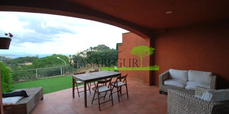 ref-1181-sale-house-sea-views-pool-center-of-begur-casabegur-costa-brava-1
